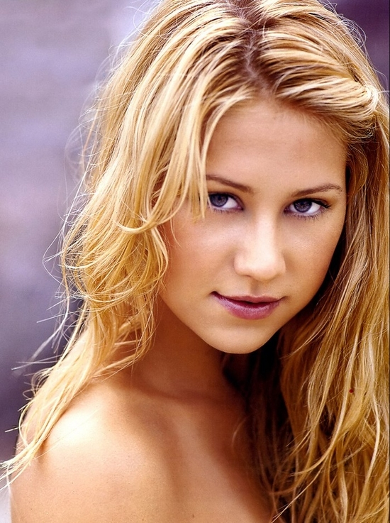 anna kournikova 006 wisconsin nude beaches U. S. researchers found that the number of registered ...