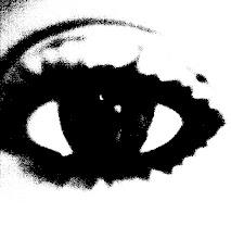 ochii care nu se vad NU se uita