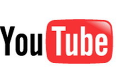 ¡Descarga Videos de Youtube!