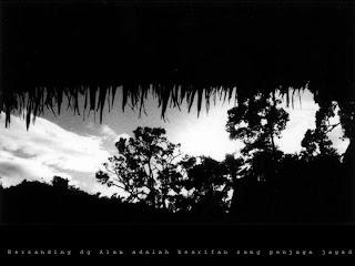 History of Banten
