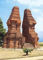 Singhasari and Majapahit