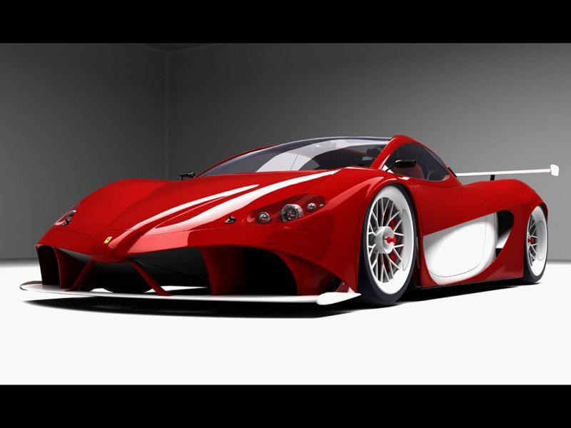 ferrari cars images. would take Ferrari#39;s final
