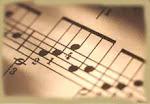 DE LA SAVOIE AU TYROL - MUSICA