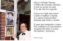 Alfredo Duarte Júnior