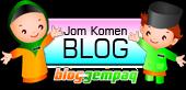 Blog Gempaq!!!!