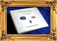 Mein Hessentag-Sammler-Buch