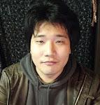 Takeshi Nishitani (西谷武)
