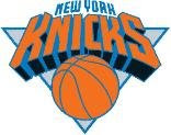 Knicks
