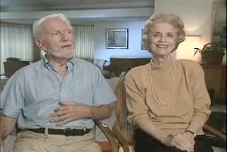 I Love Lucy Writer Bob Carroll Jr Dies At 88