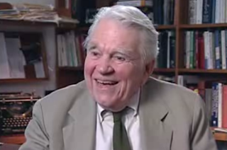 """andy rooney last essay The 92-year-old tv icon announced tuesday that he would make his last regular appearance on the cbs newsmagazine this weekend, after more than 1,000 broadcasts rooney's """"a few minutes with andy rooney"""" segment has been a fixture on the show since 1978 sunday night's essay was preceded."""