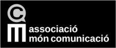 Associació Món Comunicació