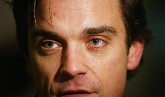 copiedelondon1811032ame4 dans fond ecran robbie williams