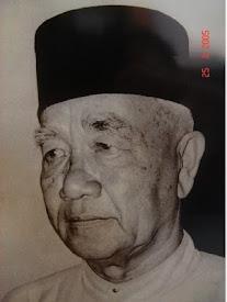 Dr. Abdul Latiff