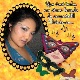 Carnaval 2010 !!!
