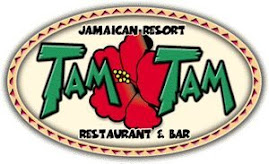 Jamaican Resort TAM TAM