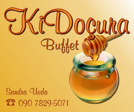 Ki Doçura Buffet