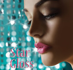 Star Gloss