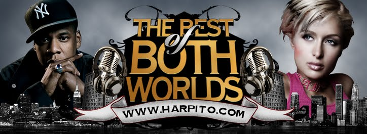 harpito.com