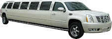 NEED A LIMO OR PARTY BUS PLEASE CALL 917-731-1965