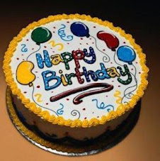 free birthday party @ bb kings call 917-731-1965