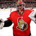 Oilers Sign Martin Gerber
