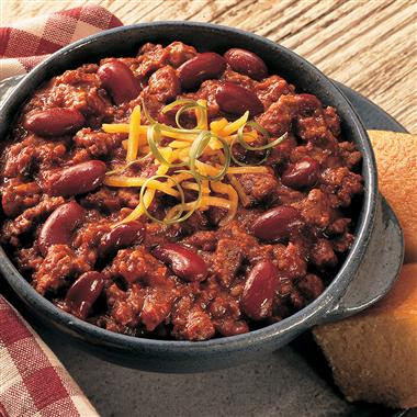 All_American_Chili.ashx.jpeg