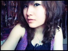 Byex2 Curly Hair
