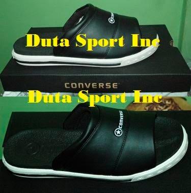 Duta Sport Inc: Sandal Converse Trisco ORIGINAL