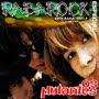 Postagem completa RabaRock 002-LP(Os Mutantes)