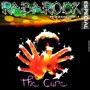Postagem completa RabaRock 008-LP-THE CURE