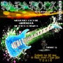 Postagem Completa Rabarock 22 - Os Mlehores Solos de Guitarras