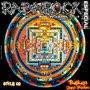 Postagem completa RabaRock 023-LP - Balkan Fusion Jazz
