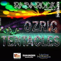 LINK DO POST PROGRAMA 01 - Ozric Tentacles
