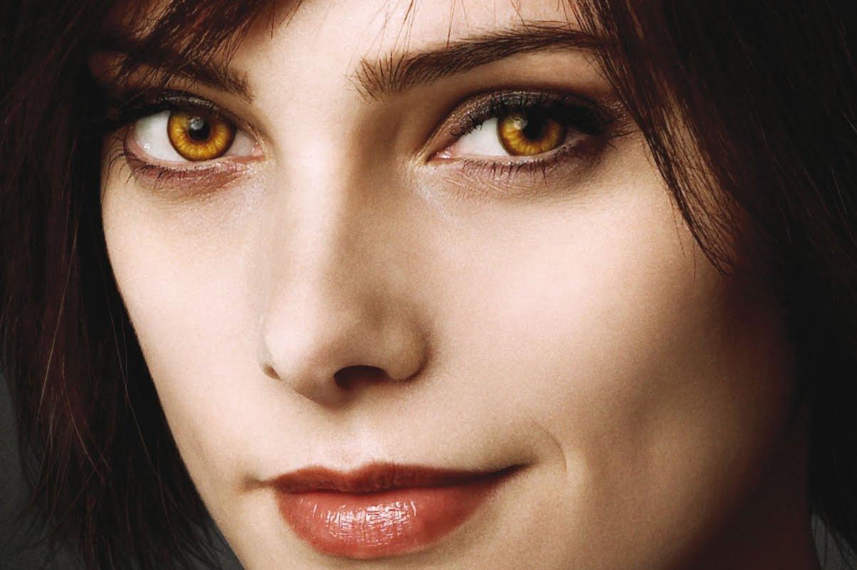 Maquillage Vampire Femme Twilight Vampire Twilight 5