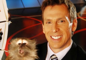 James-Duthie-TSN-and-Maggie-the-Monkey-300x209.jpg