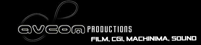 AVCOM Productions
