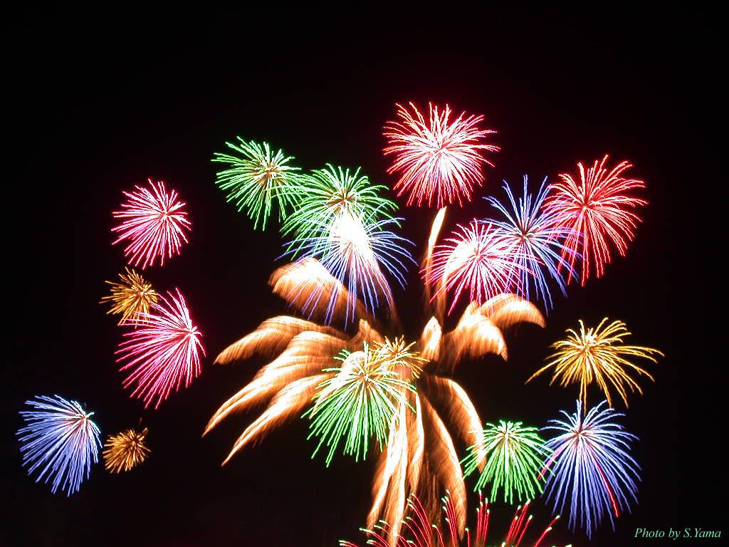 http://4.bp.blogspot.com/_pKrHIxNollw/TVIBAqjxUrI/AAAAAAAAABo/F4SKwM0Jclw/s1600/firework_15.jpg
