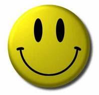 http://4.bp.blogspot.com/_pL1QH58UDbU/R8shXfz140I/AAAAAAAAADU/s95IHWUHoXU/s320/smail.jpg