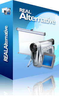 REAL ALTERNATIVE 2.0.2 FREE DOWNLOAD