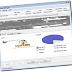 برنامج تجزئة القرص الثابت Download Defraggler 1.21.209