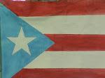 Conoce a Puerto Rico