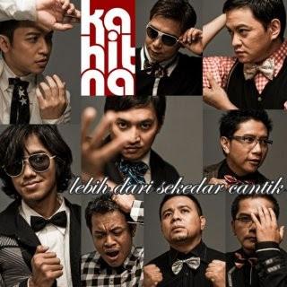 Download Lagu Kahitna Terbaru Mp3 Album Terlengkap Lama ...
