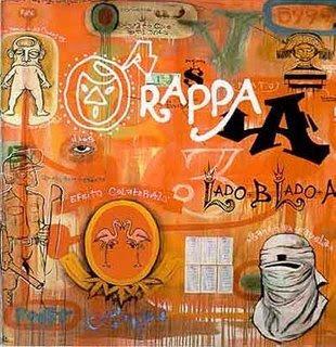 http://4.bp.blogspot.com/_pLAGqPrSFdY/SKhLfaf8lZI/AAAAAAAAD_U/oSXHjGUv6sE/s320/O+Rappa+-+Labo+B+Lado+A+(1999).jpg