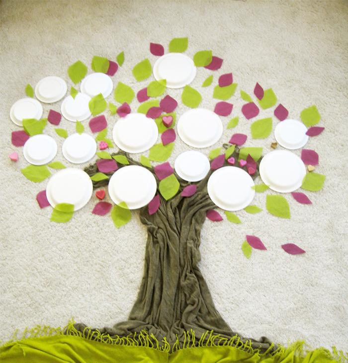 25-euclid's tree