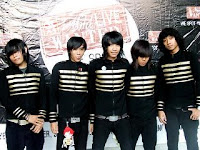 kanan lima, kananlima, kanan lima band, kananlima band, band kanan lima, kanan lima mp3 download, download mp3 kanan lima, download lagu kanan lima, kanan lima buruan nembak dia mp3, kanan lima buruan nembak dia mp3 download, download kanan lima buruan nembak dia , download kanan lima buruan nembak dia mp3, kanan lima buruan nembak dia, kanan lima buruan nembak dia mp3 download, kanan lima lyrics, lirik kanan lima buruan nembak dia