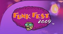 Funkfest 2011