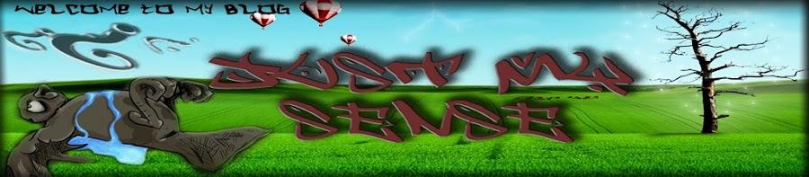 JustMySense