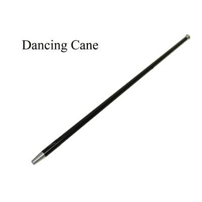 Dancing cane