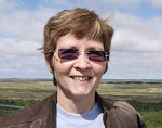 Dorte Hummelshj Jakobsen, Denmark