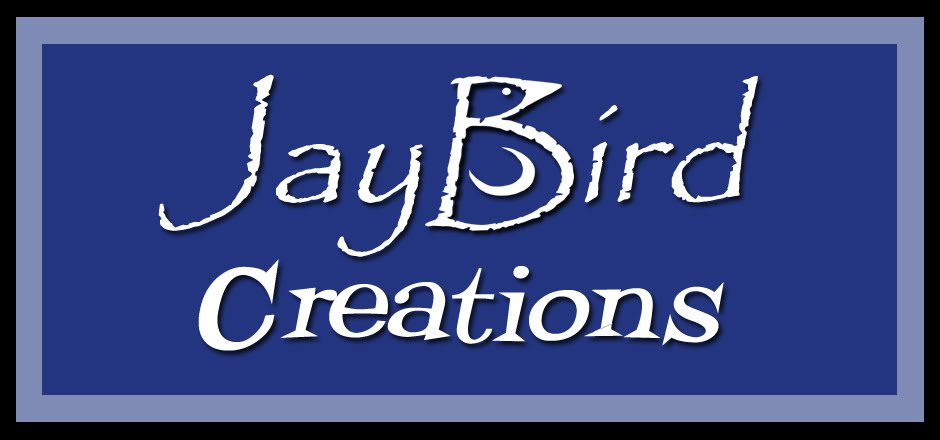 Jaybird Creations